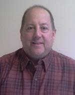 John | Senior Consultant