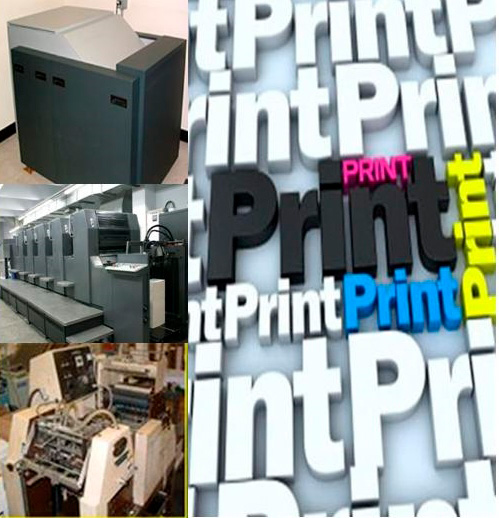 printing-page-art