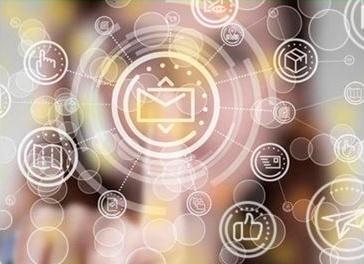 e-Certify Envelopes